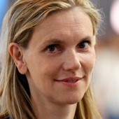 Intervention de Madame Agnès Pannier-Runacher, Secrétaire d'état auprès du Ministre de l'économie et de finances