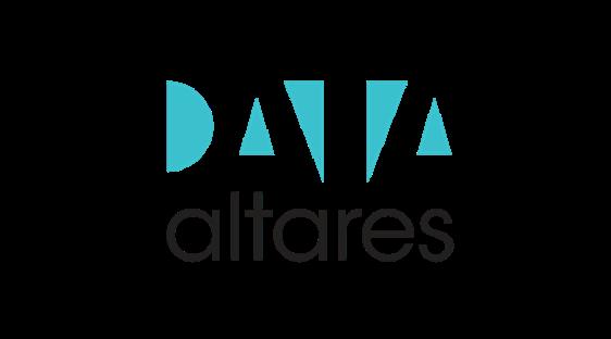 Altares