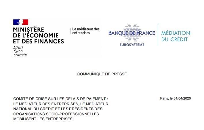https://www.delais-paiement.fr/blog/author/alspiguelairedelais-paiement-fr/