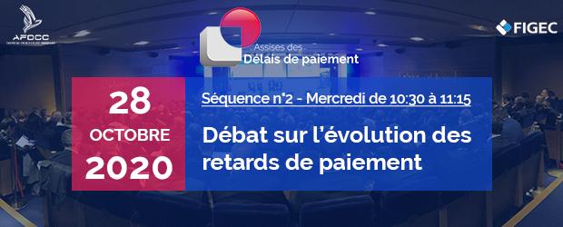 https://www.delais-paiement.fr/blog/author/philippeobs-commedia-com/